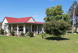 196 Pattersons Road, Emmaville, NSW 2371