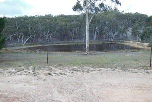96 Winfarthing Road, Marulan, NSW 2579