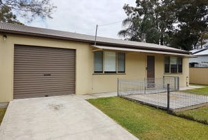 20a Lowana Ave, Charmhaven, NSW 2263