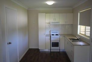 17a Belmont Street, Swansea, NSW 2281