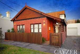 55 Withers Street, Albert Park, Vic 3206