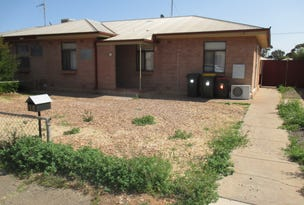 18 Mebberson Street, Whyalla Norrie, SA 5608