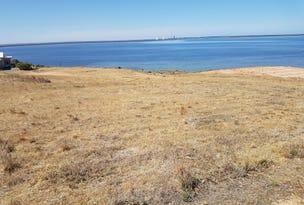 8 Mount Ferguson Drive, Weeroona Island, SA 5495