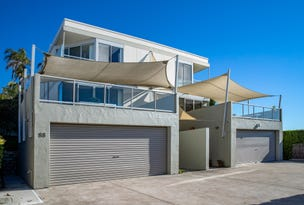 3/88 Curry Street, Merewether, NSW 2291
