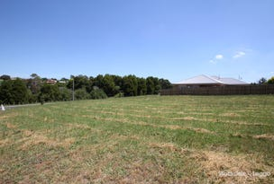 Lot 13 Willow Grove, Leongatha, Vic 3953