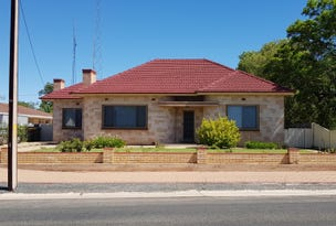 9 Lawrie Terrace, Waikerie, SA 5330