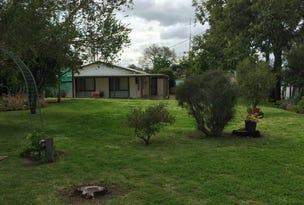 45 Dalgetty Street, Narrandera, NSW 2700
