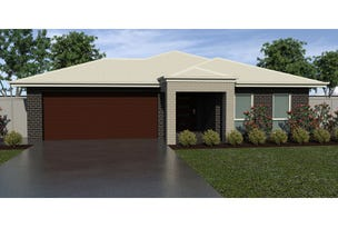 Lot  125 Stockman Circuit, Thurgoona, NSW 2640