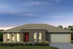 Lot 15 Honda Place, Mountain View, NSW 2460