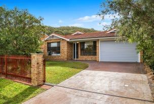 5 Gladys Manley Avenue, Kincumber, NSW 2251