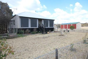 27675 New England Highway, Glen Aplin, Qld 4381
