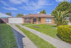 9 Nash Court, Meadow Heights, Vic 3048