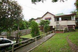 11 Church Lane, Murwillumbah, NSW 2484