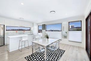 House 3A Victoria Terrace, Bowen Hills, Qld 4006