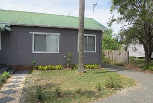 160B Myall Street, Tea Gardens, NSW 2324