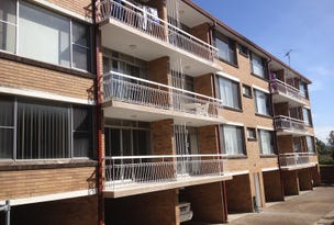 6/148 Teralba Road, Adamstown, NSW 2289