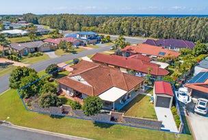 7 Taylor Drive, Pottsville, NSW 2489