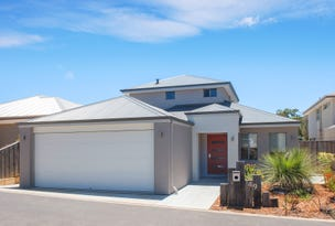 49 Lantana Lane, Margaret River, WA 6285