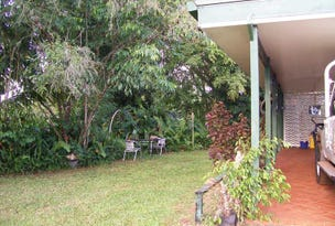 34 Dinner Creek Road, Garradunga, Qld 4860