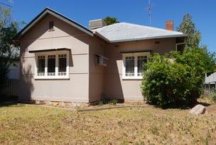 54 King Street, Narrandera, NSW 2700