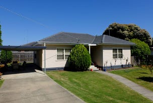 22 Day Street, Bairnsdale, Vic 3875