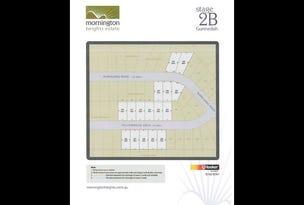 Lot 250 TALLOWWOOD DRIVE, Gunnedah, NSW 2380