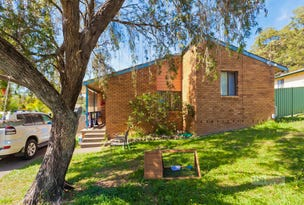30 Anderson Street, Toormina, NSW 2452