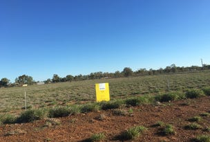 Lot 10 Page Street, Charleville, Qld 4470