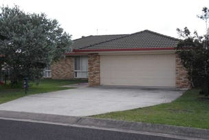 28 Canning Drive, Casino, NSW 2470
