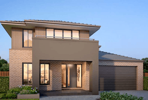 Lot 2 Proposed Road, Illawong, NSW 2234