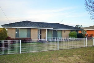 7 Youman Street, Guyra, NSW 2365