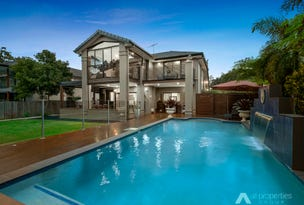 76 Oakview Circuit, Brookwater, Qld 4300