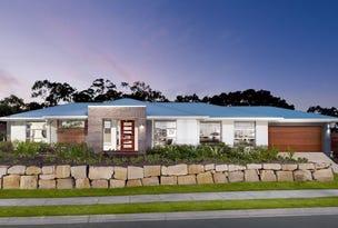 Lot 113 Stimpson Crescent, GRASMERE GREENS, Grasmere, NSW 2570