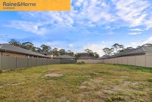 26 Domain Boulevarde, Prestons, NSW 2170