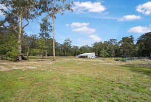 10 Seasongood Road, Woollamia, NSW 2540