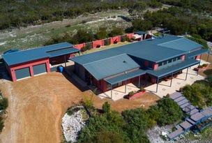 Lot 22 Tuart Forest Grove, Pink Lake, WA 6450