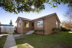 16 Tulipwood Cres, Rocherlea, Tas 7248