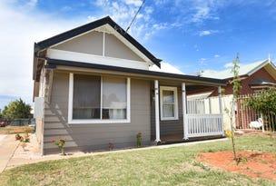 28 Walnut Avenue, Mildura, Vic 3500