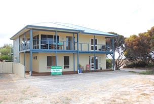 1 Edwards Street, Bluff Beach, SA 5575