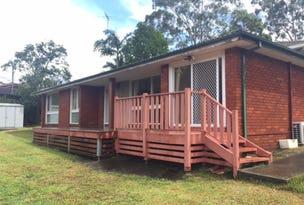 94 Jenkins Road, Carlingford, NSW 2118