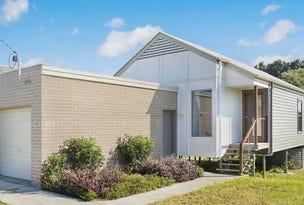 B/4 Sharon Court, Casino, NSW 2470