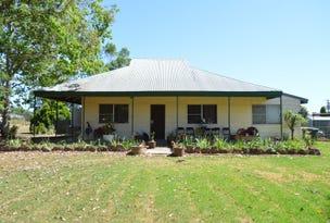 120 Myrtle Street, Gilgandra, NSW 2827