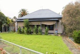 22 Melville Street, Culcairn, NSW 2660