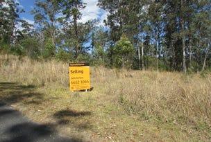 24 (Lot 15) Nottingham Drive, Glenreagh, NSW 2450