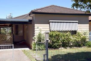 22 Charles Street, Edgeworth, NSW 2285