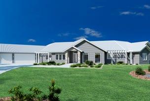 Lot  901 Burra, Burra, NSW 2620