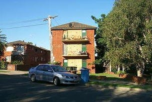 12/14 Crawford Street, Berala, NSW 2141