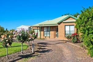 2719 Eleventh Street, Irymple, Vic 3498