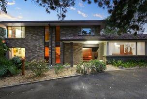45 Jones Road, Kenthurst, NSW 2156