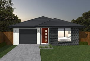 Lot 107 Flinders Park, Corio, Vic 3214